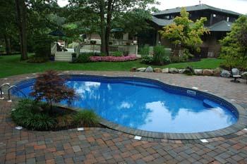 Pools Amp Spas By Van Brill